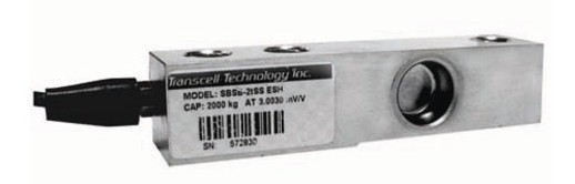 SBSB stainless steel load cells